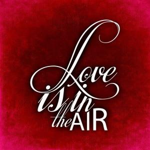 love-840286_1920