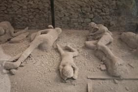 stone men 2